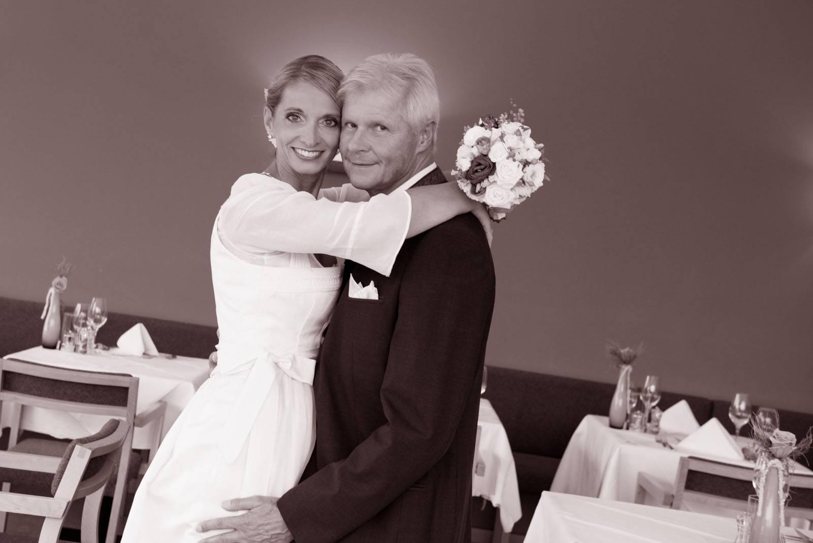 Friseur Bad Ischl Gmeiner Birgit Hochzeitsfrisuren