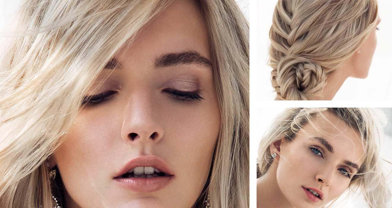 NO YELLOW — Anti-Gelbstich für strahlend schönes Haar