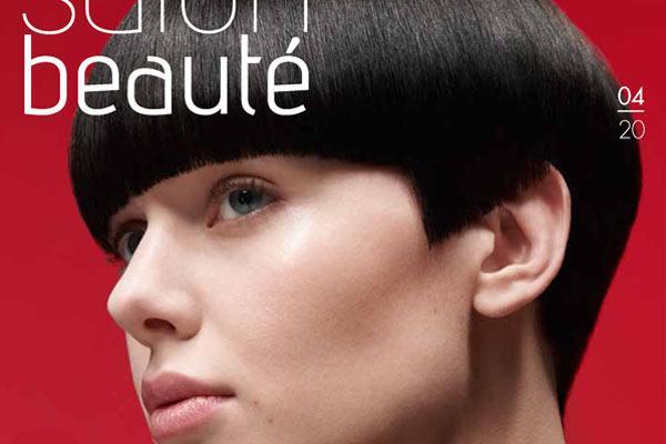 Salon Beaute Dezember 2020