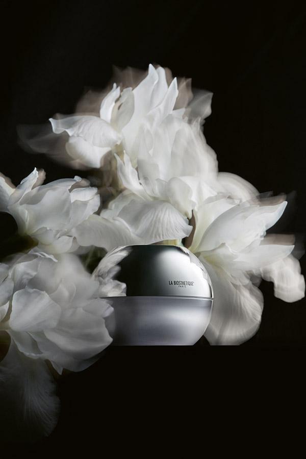 Supreme Lifting Cream Lifting-Pflege für die zeitlose Schönheit